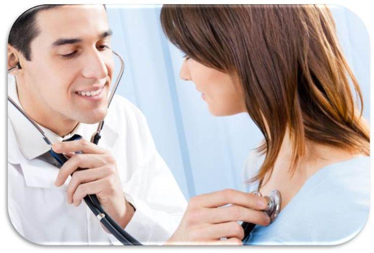 http://urgentcarecovina.tumblr.com/post/115942024717/will-hmo-health-insurance-pay-for-urgent-care urgent care doctor Covina