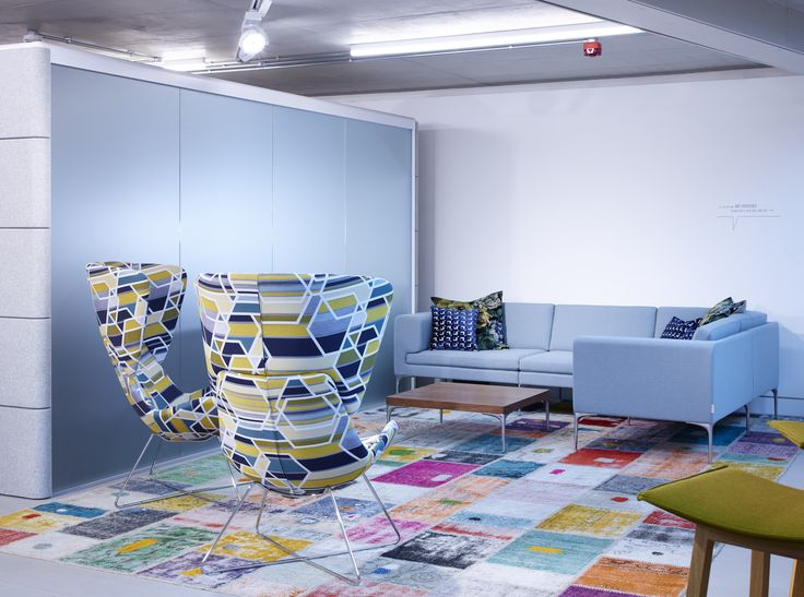 office furniture showroom central london. orange box smartworking in london is an office furniture showroom with a difference. the space central o