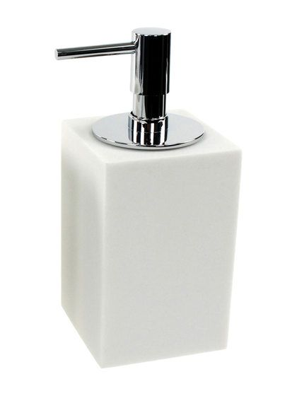 Gedy Oleandro Soap Dispenser by Nameek's at Gilt