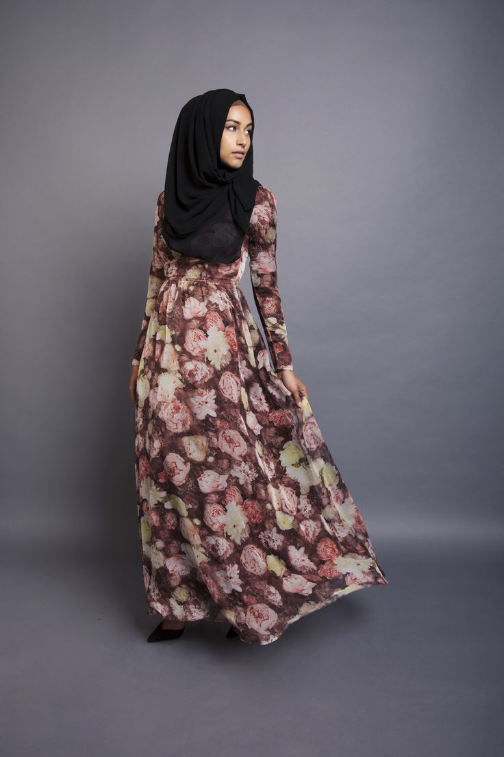 44 best images about maternity abayas  u0026 jilbabs on pinterest
