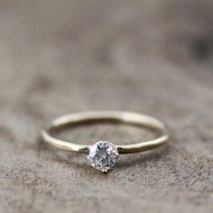 best 25 simple wedding bands ideas on pinterest wedding rings simple simple diamond ring and simple rings