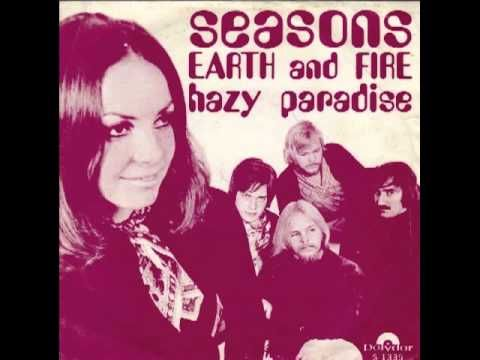 Earth And Fire Seasons - YouTube