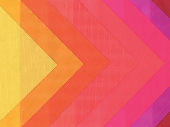 gradient: Patterns Inspiration, Color Combos, Color Schemes, Patterns Color, Watercolor Gradient, Nice Color