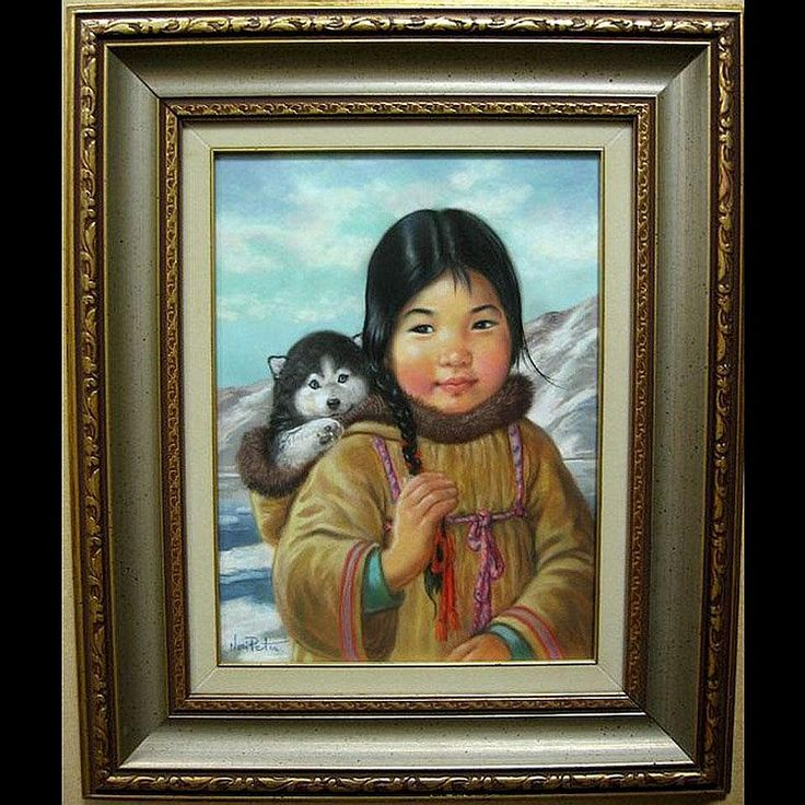 Nori Peter Biography, Works of Art, Auction Results | Invaluable