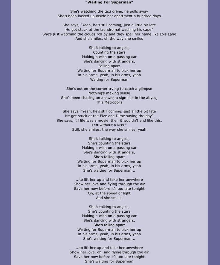 54 best Lyrics images on Pinterest   Lyrics, Music lyrics and Song ...