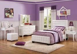 125 best chambre a coucher images on pinterest bedroom for Recherche chambre a coucher adulte