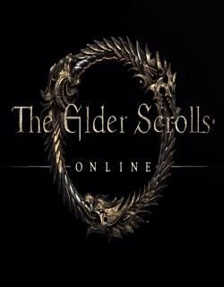 Super Erityinen The Elder Scrolls Online -