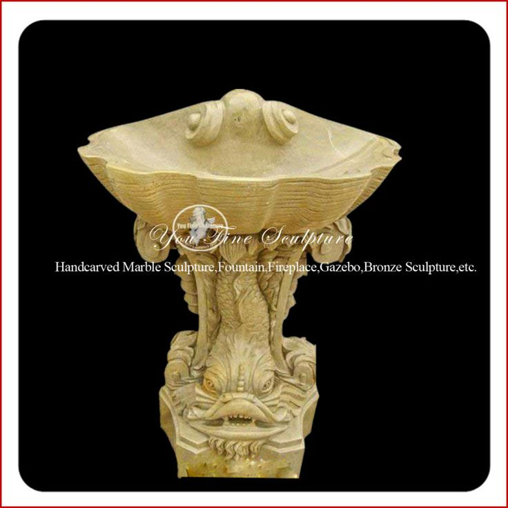 Marble Wash Basin With Fish Carving Photo, Detailed about Marble Wash Basin With Fish Carving Picture on Alibaba.com.