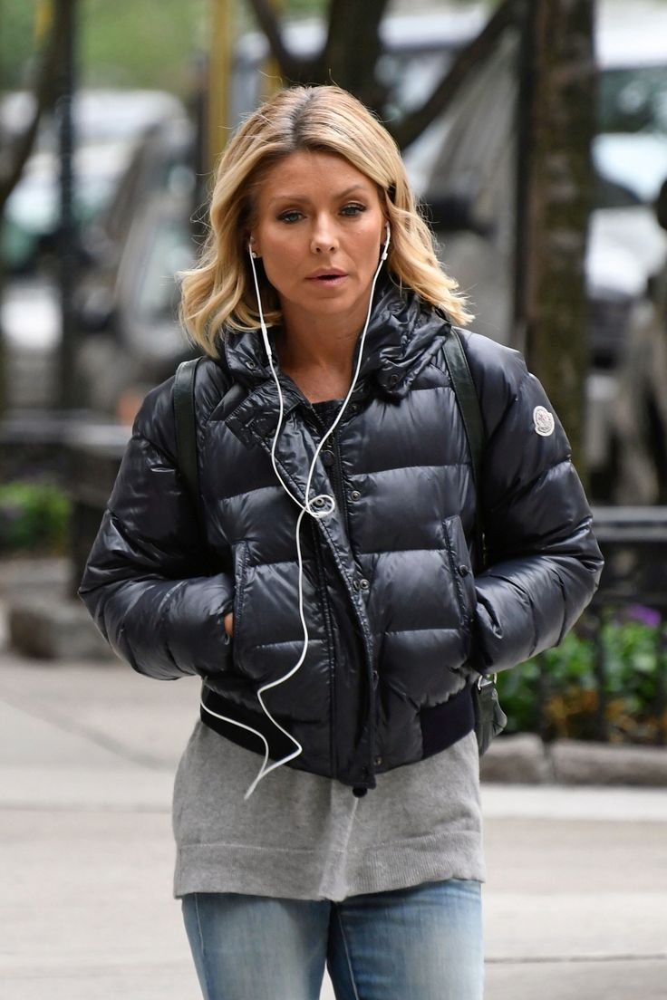 78 Best Images About Moncler On Pinterest Coats Ootd