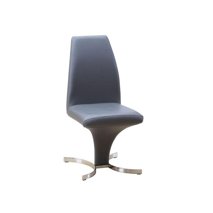 furniture prague dining chair products prague and dining chairs