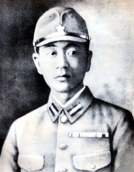 January 24 – Japanese soldier Shoichi Yokoi is discovered in Guam; he had spent 28 years in the jungle and becomes the third-to-last Japanese soldier to surrender after World War II.
