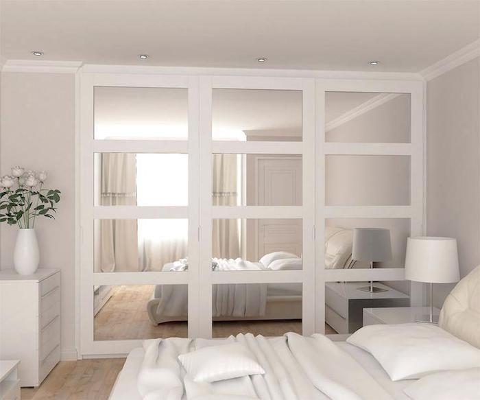 Epingle Sur Bed Room
