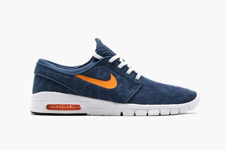 Nike-Stefan-Janoski-Max-New-Slate-White-Atomic-Mango-01
