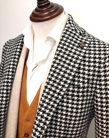 black single men in garnett Buy sale santoni garnett chelsea boot (men), enjoy free shipping and easy returns on women's clothing from kohl's find women's jeans, tops and dresses in casual, formal and work-ready styles.