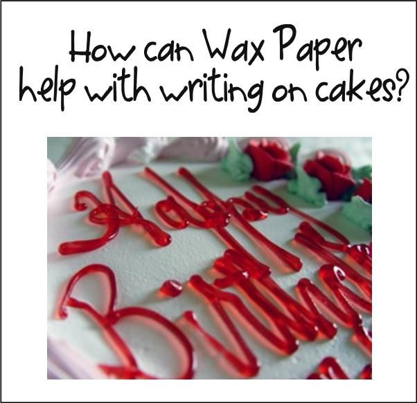 Cake Decorating Central Opening Hours : 844 best images about Cakes - Decorating Tutorials and ...