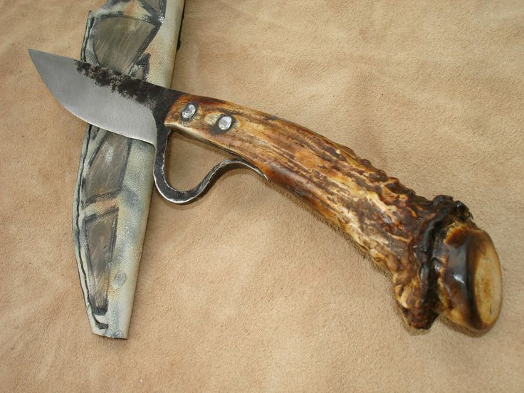 High Carbon Steel Kitchen Knives For Sale