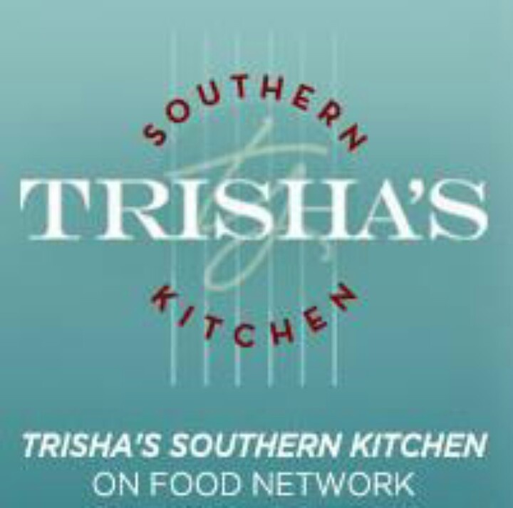Trisha S Southern Kitchen Crack Recipe