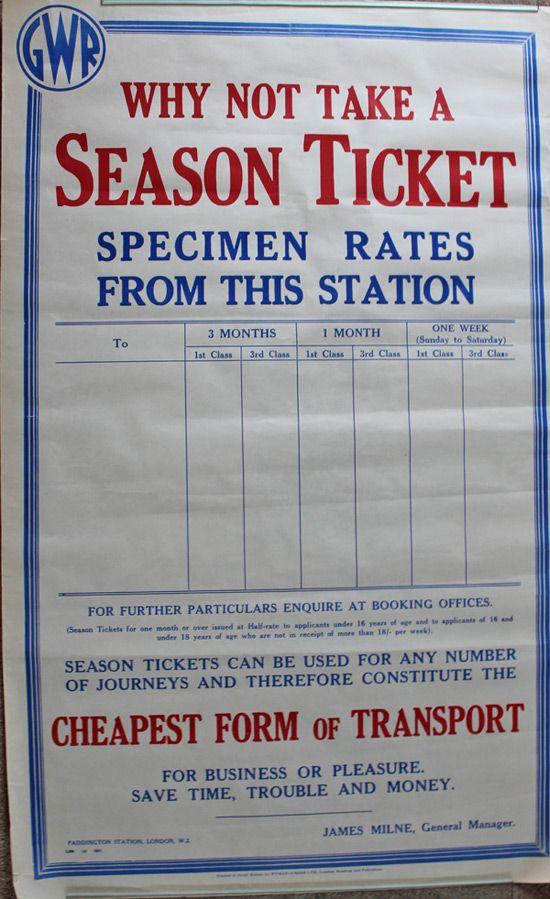 The 25+ best Royals season tickets ideas on Pinterest Take me - blank ticket