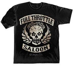http://www.upyourtee.com/full_throttle_saloon_t_shirts_full_throttle_saloon_p/full_throttle_saloon_shirts.htm