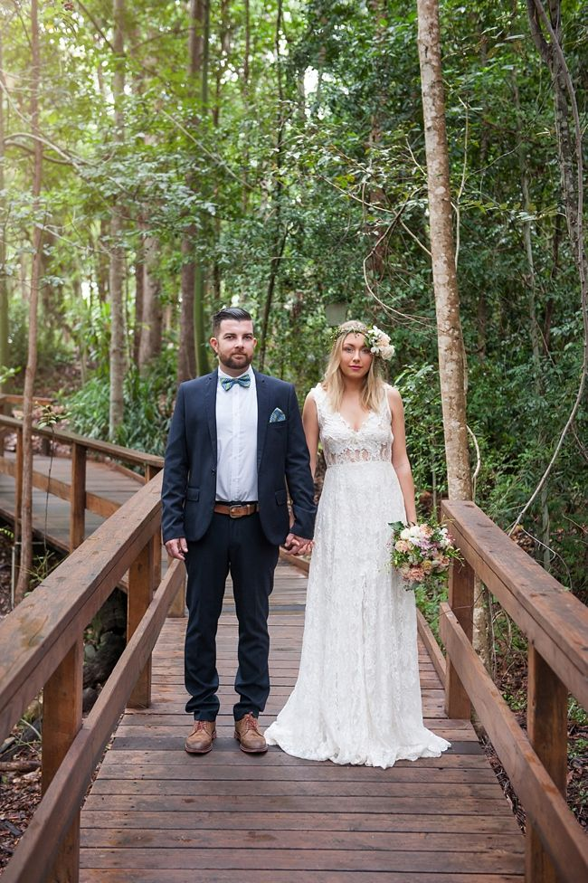 wedding venues north queensland%0A Rainforest wedding venue in Brisbane for your dream ceremony or wedding  reception  Marquee venue hire available now