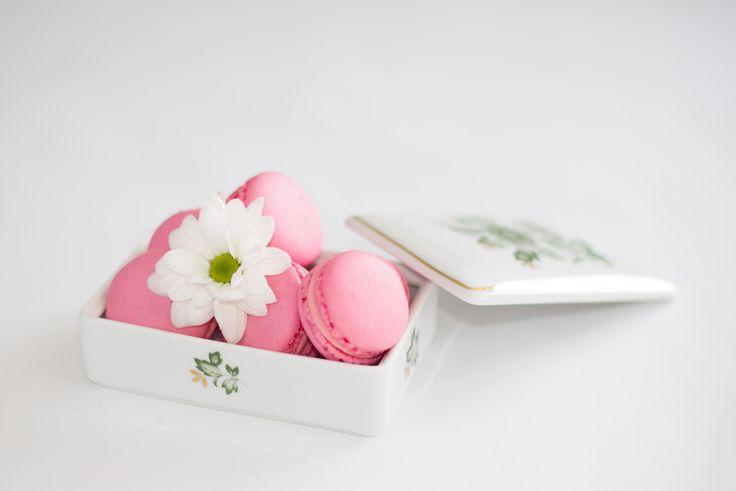 Diva's cake rózsaszín álom