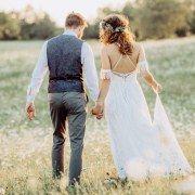 So sparst du bei deiner Hochzeit richtig viel Geld