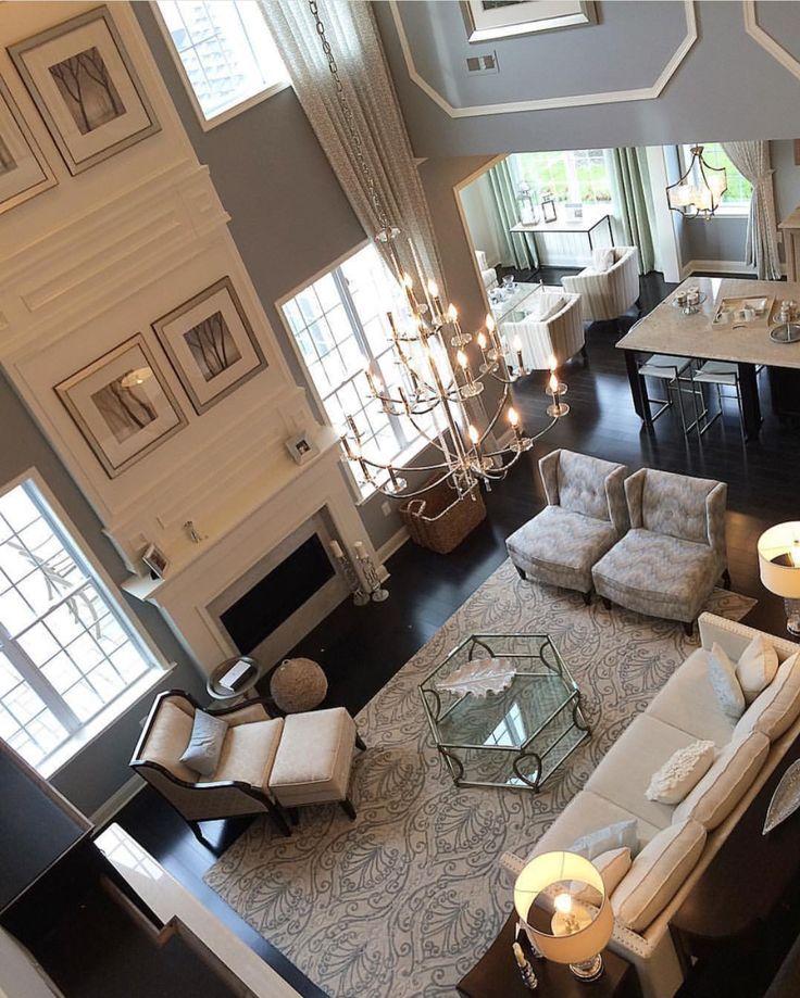 36 best Living Room Decor images on Pinterest | DIY, Architecture ...