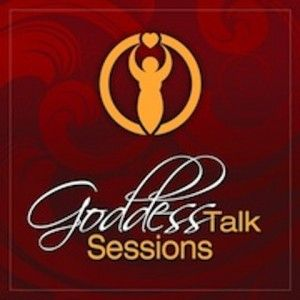Goddess Talk Sessions: Letting Go. In this Goddess Talk Sessions podcast Shann Vander Leek and I discuss the importance of learning to identify (and let go of) what no longer serves you.