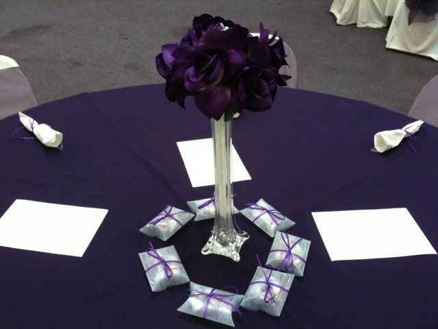 pictures of pastor anniversary decor | photo 6 of 29 previous next