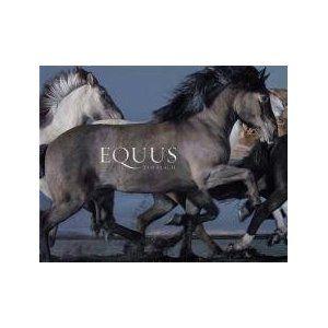 Equus: Tim Flach