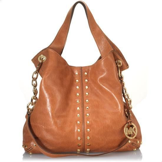 I WONDER IF THERE IS A REAL ONE LIKE I WOULD LOVE IT...SK....www.CheapRreplicaDesignerBags com  replica designer handbags online uk, wholesalers of replica designer handbags, designer replica handbags wholesale price  , My second MK bag.  Oh how I love it! cheap designer mk bags outlet.............