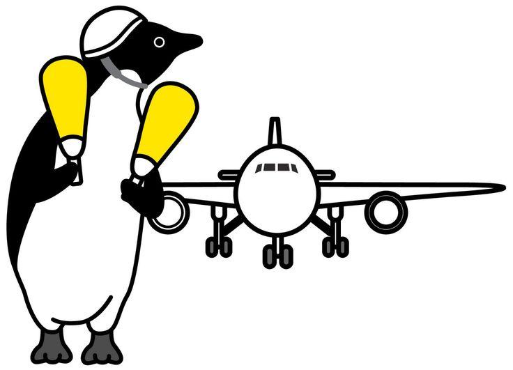 """新着情報(【お知らせ】大分空港マスコット""""マーシャル""""グッズ誕生!!)   大分空港 Welcome to Oita Airport"""