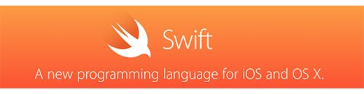 """Apple's new programming language called """"Swift"""".  A few months ago Apple announced the new programming language for IOS and OS X, that according to the company ...."""