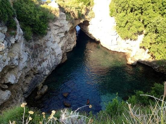 **Bagni della Regina Giovanna, Sorrento: See 546 reviews, articles, and 515 photos of Bagni della Regina Giovanna, ranked No.3 on TripAdvisor among 81 attractions in Sorrento.