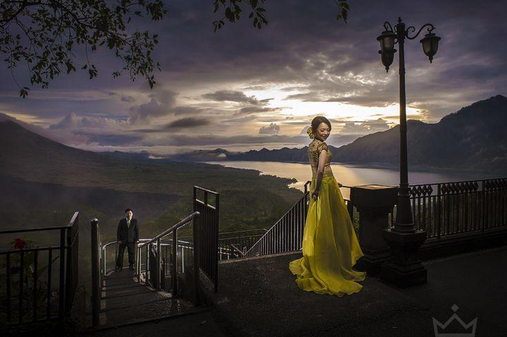 theuppermost_bali_wedding_photographers_mary_gama_02