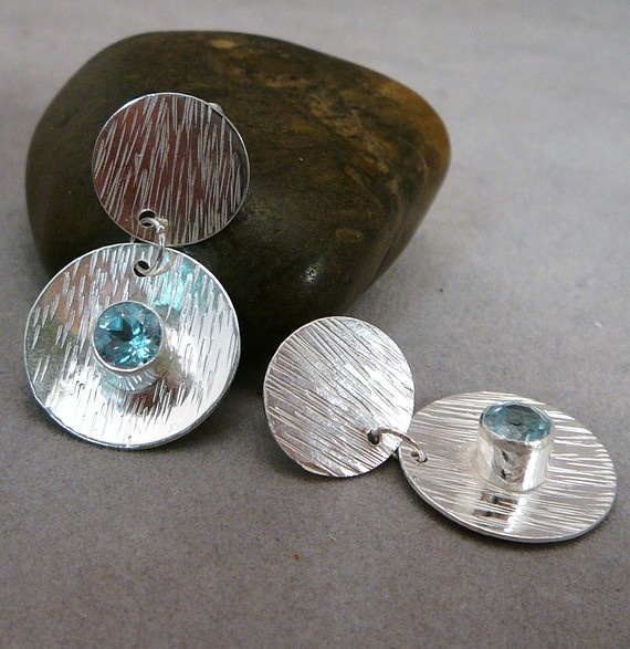 1000 Images About Tube Settings On Pinterest Gemstones