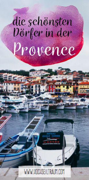 Zum Lavendelblühen in die Provence – Hochseiltraum | Reise & Guides