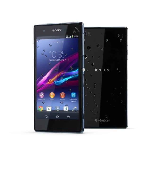 Xperia™ Z1 Compact - produkt ogłoszony na CES 2014. Więcej informacji: http://www.sonymobile.com/pl/products/phones/xperia-z1-compact/#tabs