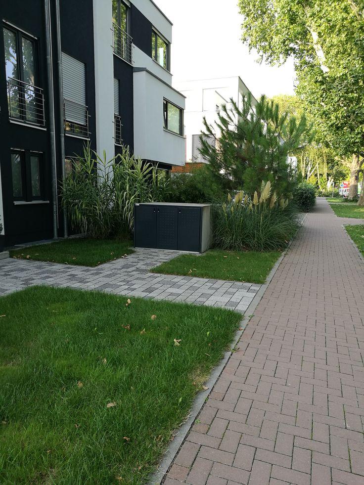 Garten Und Landschaftsbau Wedel garten und landschaftsbau wedel am besten moderne möbel und design