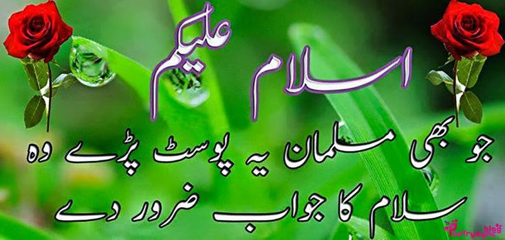 inspirational islamic quotes with images, islamic quotes from the holy quran, beautiful islamic quotes, islamic quotes in urdu, islamic quotes on death, islamic hadees in urdu, islamic hadees wallpaper, islamic hadees in urdu wallpaper, islamic quotes about life, islamic hadees in english, islamic hadees in hindi, islamic sayings, islamic hadees pictures There are best Islamic healths and inspirational quotes and sayings with photos and wallpapers in Urdu language