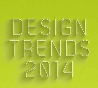 Following-up on the previous post, here's a look at what will be the trends this year for #logodesign.  http://www.bonsaimedia.com.au/logo-design-color-trends-2014.html