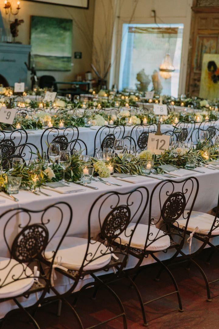 rustic-chic-wedding-31-081715ec