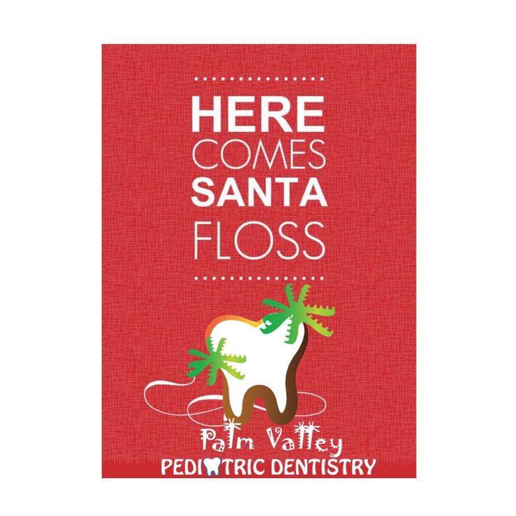 Ready for the Holidays?! We are!    www.pvpd.com #pediatricdentistry #WednesdayWisdom #fitness #healthy #fitfam #weightloss #workout #exercise #health #motivation #dentistry #healthcare #teeth #dentist #smile #dental #child