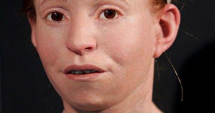 Μύρτις. Ένα άτυχο κορίτσι στην Αθήνα του 5ου αι. π.Χ.