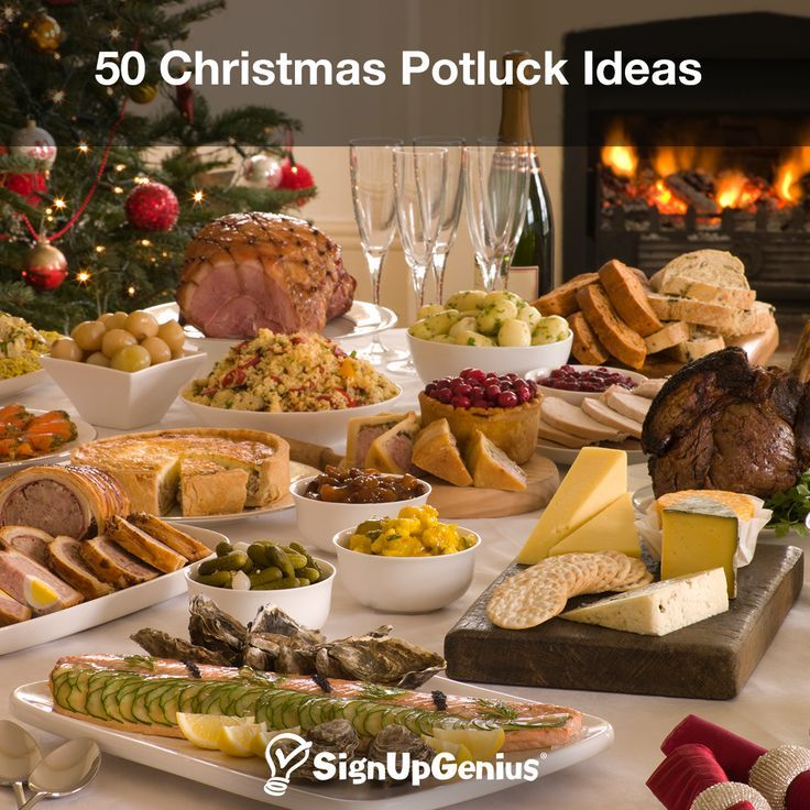 704 Best Potluck Ideas Images On Pinterest