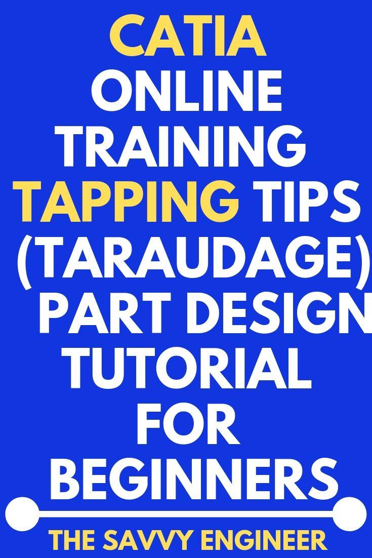Catia machining tutorial full lessons hd (1/6) youtube.