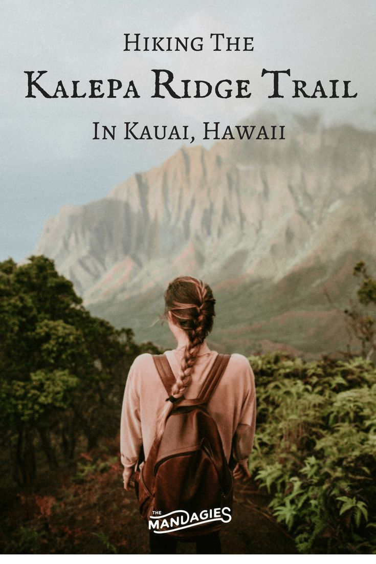 how to see hawaii in 10 days