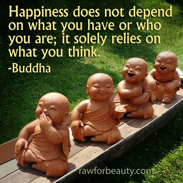 oh! Buddha quotes