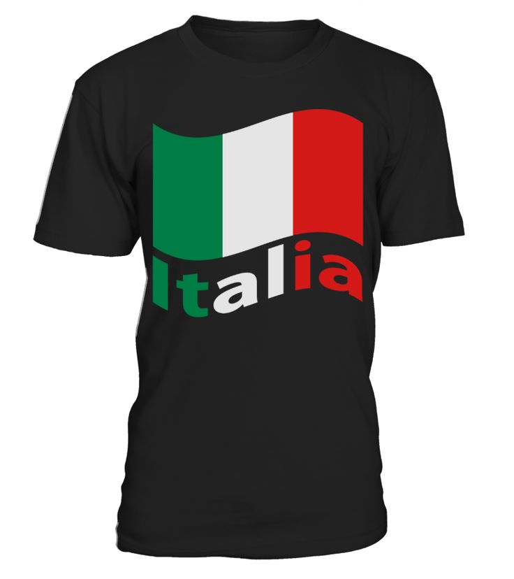 Italian flag with lettering of Italia Hoodies  #Italian #hoodie #ideas #image #photo #shirt #tshirt #sweatshirt #tee #gift #perfectgift #birthday #Christmas
