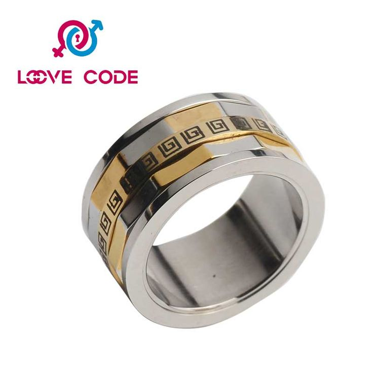 Custom affordable unique cheap wedding band rings for men is solid and durable. It is made of high quality stainless steel. Alternative rings have grown tremendously in popularity in recent years. Men's wedding rings are no longer just traditional, polished bands. Many men prefer the more contemporary look of alternative styles. Custom affordable unique cheap